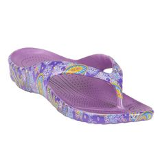 4de8ef1e0590 DAWGS Women s Loudmouth Flip Flop   Visit the image link more details.  (This is