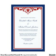 13 best military wedding invitations images on pinterest in 2018