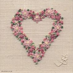 http://www.jobutcher.co.uk/collection/product/80-rose-heart/category_pathway-16