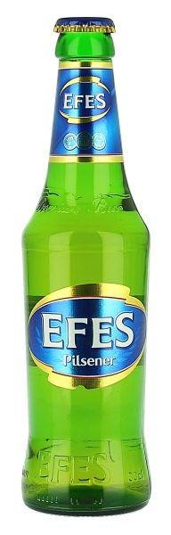 Efes 330ml | Anadolu Efes TURKEY