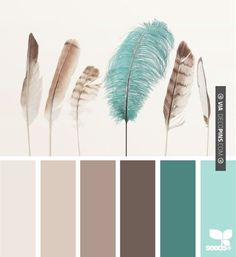 Fantastic! - | Check out more ideas for Design Seeds at DECOPINS.COM | #designseeds #paintcolorpalettes #paint #color #colorpalettes #palettes #bedrooms #bathroom #bathrooms #homedecor #beds #interiordesign #home #homedecoration #design