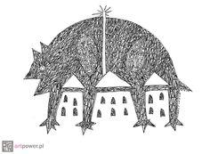 Robert Lemke - Animal 5