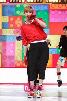 Enjoy Mnet K·POP, Mwave! You can also shop for K-POP goods and vote for your stars on Mwave Yugyeom, Youngjae, Jinyoung, Jackson, Got7 Members, Kpop, Boy Groups, Got7 Mark, Boys
