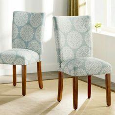 http://www.wayfair.com/Braeburn-Parsons-Chair-THRE1856-THRE1856.html?refid=SBP.
