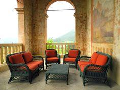 Relax time in villa - A trip in Villa dei vescovi