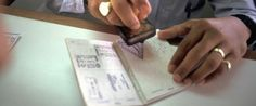 passport renewal centers nyc