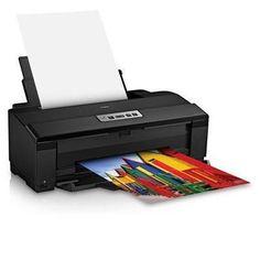 Artisan 1430 Inkjet Printer