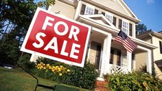 Top 10 Tips for Mortgage Borrowers in 2014 - ABC News