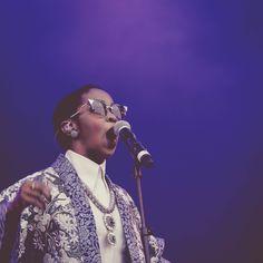 photo-ms-lauryn-hill-fugees-hip-hop-usa-soul-festival-papillons-de-nuit-normandie-© L'œil de Noémie - #LDN - noemievieillard.com