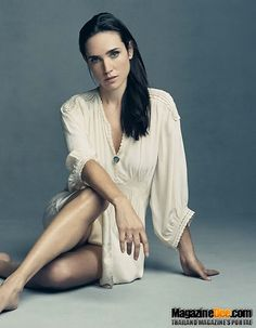 Jennifer Connelly esquire - Yahoo Search Results Yahoo Canada Image Search Results