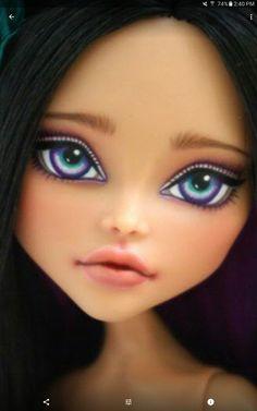 Stunning. // Cleo