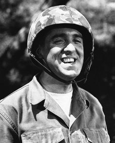Jim Nabors, the actor best known for playing Gomer Pyle on TV in the 1960s, has married his longtime male partner.