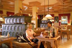 Rösti Restaurant #Tannenzäpfle http://www.auerhahn.net/de/restaurant-schluchsee