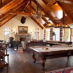 1000 Images About Hunting Lodge On Pinterest Lodges
