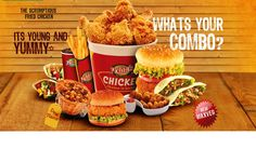 PollitosChicken #franchise #Pollito's #Business #Systems encourages interested #franchisees to join the #Pollito's Chicken Quick Service Restaurant Family.
