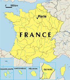France (1958)
