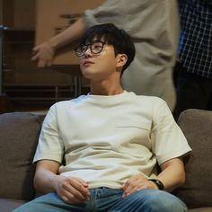 Sometimes I Wonder, Kim Junmyeon, Suho Exo, My Boys, Celebrities, Life, Lovely Things, Idol, Bunny