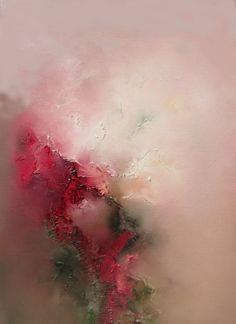 vjeranski | Taraneh Ebrahimi: untitled 24