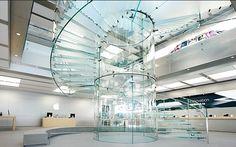 escaleras helicoidales - Buscar con Google