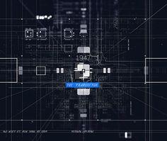 Samsung 987 - Jonathan Kim