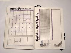 Routine, Bullet Journal, Lettering, Studying, Drawing Letters, Brush Lettering