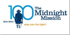 The Midnight Mission's upcoming Golden Heart Awards Gala