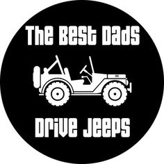 Custom Tire Covers, Best Dad, Really Funny, Firefighter, Grunge, Dads, Flag, Etsy Shop, Fictional Characters