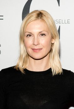 """Kelly Rutherford Photos - Kelly Rutherford attends """"Mademoiselle C"""" New York Premiere at Florence Gould Hall on September 2013 in New York City. - """"Mademoiselle C"""" New York Premiere Kelly Rutherford, Mademoiselle, Love Her Style, Gossip Girl, Spring 2014, American Actress, Sweet Dreams, Role Models"""