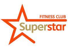 super star logo에 대한 이미지 검색결과