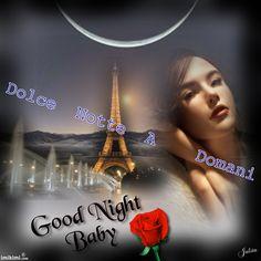 Jalita-Good Night Baby