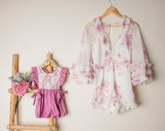 Available Wardrobe - Alicia Nicole Wopereis Photography Photographing Babies, Maternity Dresses, My Wardrobe, Floral Tops, Board, Photography, Outfits, Inspiration, Collection