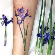 tattoo and Illustration Rita, tattoo artist from Kyiv, Ukraine booking is open for March and April in Kiev rit.kit.tattoo@gmail.com or FB #liveleaftattoo