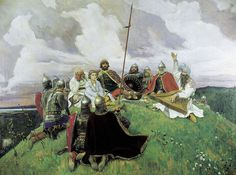Баян - Bojan (postać) – Wikipedia, wolna encyklopedia