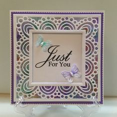 Wedding Card Hand Made Sue Wilson 39 Ideas For 2019 Wedding Day Wishes, Wedding Cards, Xmas Cards, Men's Cards, Sue Wilson, Beautiful Handmade Cards, Note Cards, Birthday Cards, Card Making