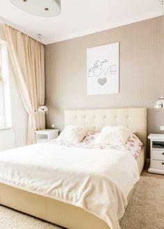 Idei de amenajare a dormitorului- Inspiratie in amenajarea casei - www.povesteacasei.ro