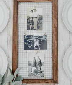 16 Things You Didn't Know You Could Do With Chicken Wire | Hometalk