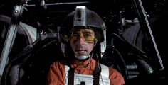 """""""Sorry"""": The Wedge Antilles Problem 