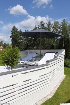 - Pergola With Roof Plans - Pergola Carport Designs Vinyl Pergola, Pergola Carport, Pergola Canopy, Pergola Swing, Pergola With Roof, Pergola Patio, Pergola Plans, Pergola Kits, Patio Roof