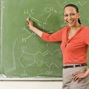 Ice Breaker Activities for Teacher Professional Development | eHow