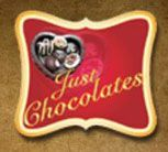 Premium Chocolate manufacturing company specializing in designer Chocolates in range of varieties.