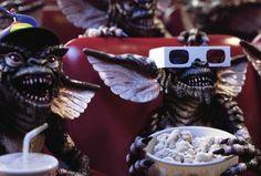 Τί λες τώρα;! Επιστρέφουν με νέα ταινία τα θρυλικά Gremlins;