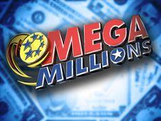 $99M Mega Millions Ticket Bought in Va. Unclaimed. WBOC-TV 16, Delmarva's News Leader, FOX-21
