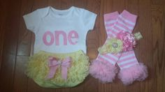 Check out this item in my Etsy shop https://www.etsy.com/listing/246774673/sale-bubblegum-pink-vinyl-one-onesie