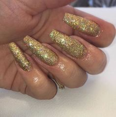 Are you looking for short long square nail art design ideas? See our collection full of short long square nail art design ideas and get inspired!