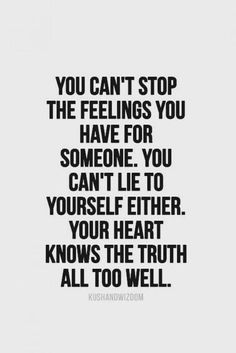 Quotes For Him, Great Quotes, Quotes To Live By, Me Quotes, Motivational Quotes, Inspirational Quotes, Qoutes, Love Dies Quotes, Quotes On Being Strong