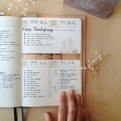 Hello! To everyone live in states, how was your Thanksgiving? It's my third Thanksgiving in Maine and it has became my new-adopted tradition. As usual, we had a Turkey dinner with friends then midnight shopping then shopping again at premium outlet after sleep. So here's my holiday weekends spread. * Leuchtturm1917 A5 Dotted Notebook Midori MD Leather Cover Midori Brass Index Tab