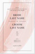 Wedding Invitations, Wedding Events Invitations & Announcements Designs, Invitations & Announcements for Wedding Invitations, Wedding Events Page 16 | Vistaprint