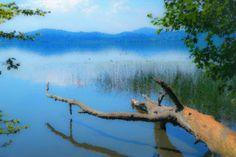 'Art of Landscape  |  88' von Dirk h. Wendt bei artflakes.com als Poster oder Kunstdruck $18.29
