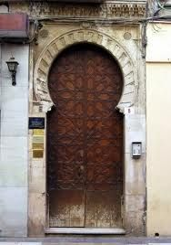 & moorish doors - Google Search | Doorways | Pinterest | Moorish pezcame.com
