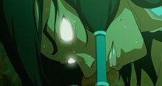 the legend of korra book 4 | The Legend of Korra' season 3 finale recap